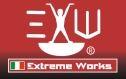 ExtremeWorks