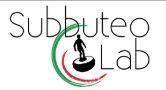 SubbuteoLab
