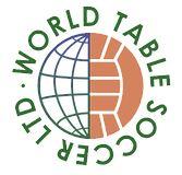 WorldTableSoccer