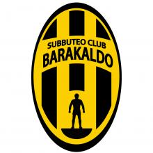 SC Barakaldo