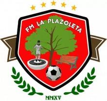 FM La Plazoleta