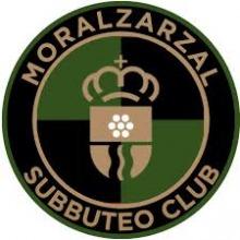 Moralzarzal SC