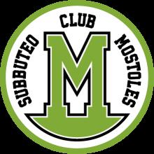 Subbuteo Club Móstoles