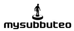 mySubbuteo