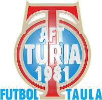 AFT Turia 1981