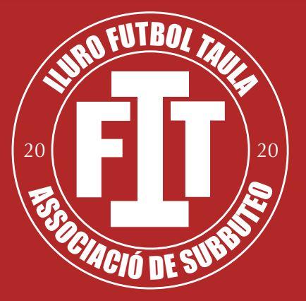 A.S. Iluro Futbol Taula