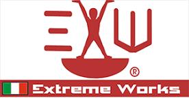 extremeworks subbuteo