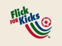 FlicksforKicks