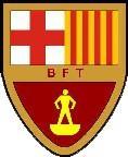 barcelona futbol taula